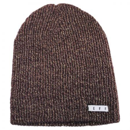 c9ddf346e73c4 Xxl Beanie at Village Hat Shop