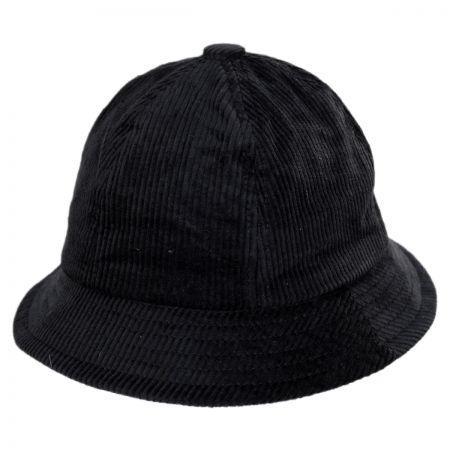 Essex Corduroy Bucket Hat alternate view 1