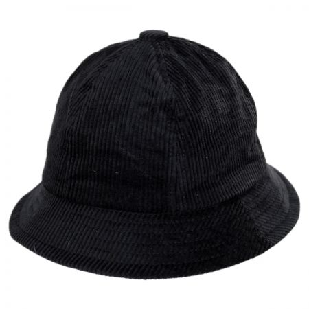 Bucket Hats - Where to Buy Bucket Hats at Village Hat Shop 7a40ba85a62