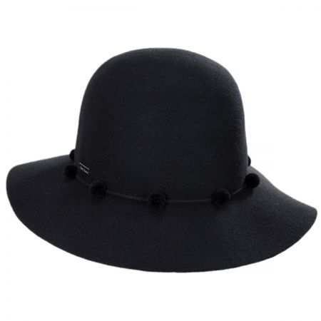 060e2588e0b Betmar Hats for Women - Village Hat Shop