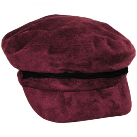 8e4d3ef6bf062 Casual Hats - Where to Buy Casual Hats at Village Hat Shop