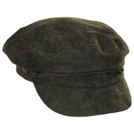 Xxl Cadet Hat at Village Hat Shop c11d9f05fc2d