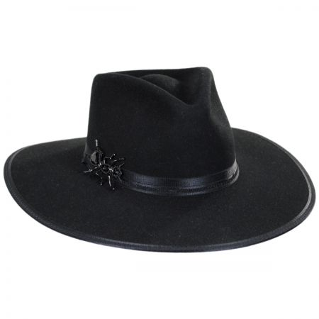 Stetson Hats and Caps - Village Hat Shop 2f035217b02d