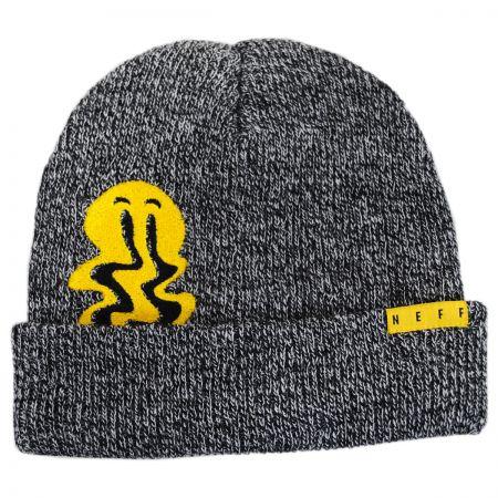 5df761e860cea 2xl Sun Hat at Village Hat Shop