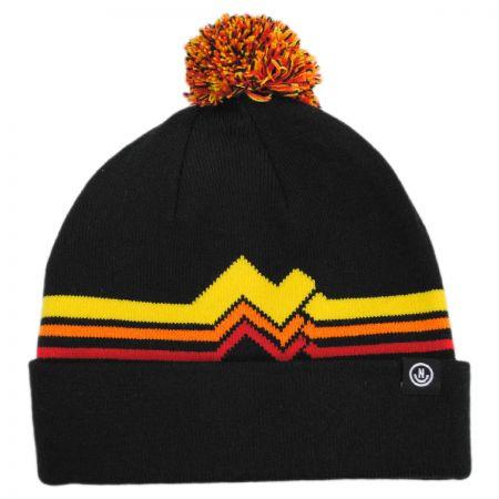 Neff Astray Beanie Hat