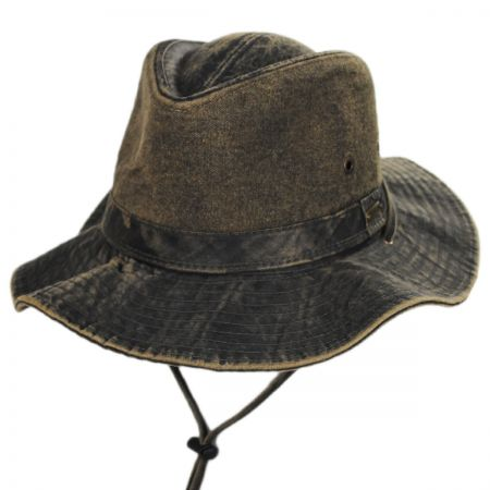 stetson hats and caps village hat shop