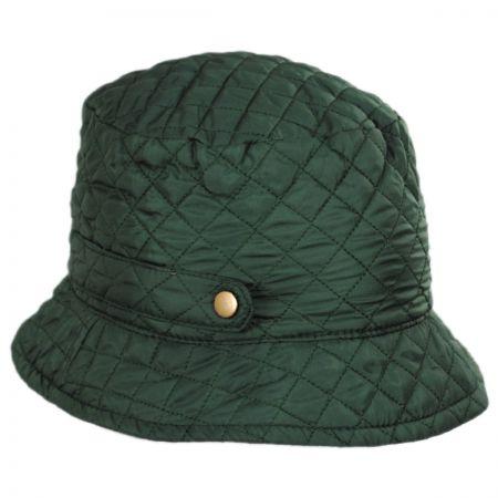 Rain Hats at Village Hat Shop 2da7162dfa4c