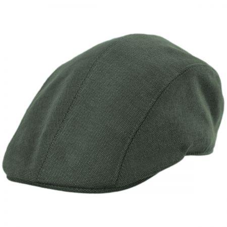 Classic Cotton Ivy Cap at Village Hat Shop 51ab09a1f02
