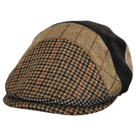 82e81238 Xxl Ivy Cap at Village Hat Shop