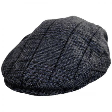 4057ae26 Wool Ear Flap at Village Hat Shop