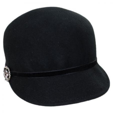 7656265e6ad52 Callanan at Village Hat Shop