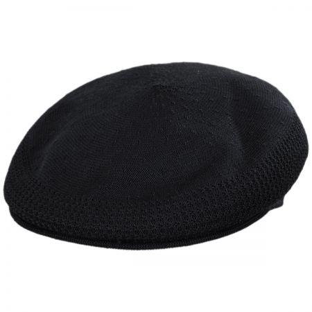 Jaxon Hats Summer Vent Ivy Cap
