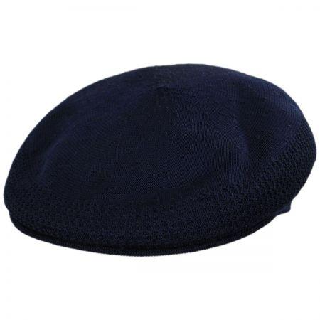 Xxl Ivy Hats at Village Hat Shop 15c84bfb2f6
