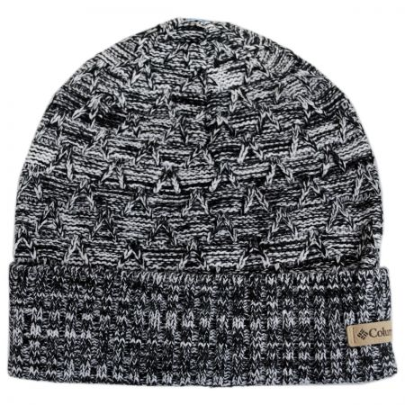 Marble Mountain Beanie Hat alternate view 1