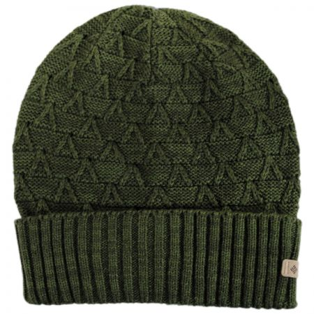 Marble Mountain Beanie Hat alternate view 3