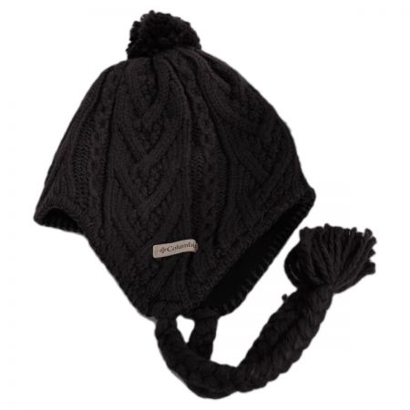 caf93f603 Lined Beanie at Village Hat Shop