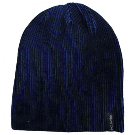 Raven Ridge Reversible Beanie Hat alternate view 3