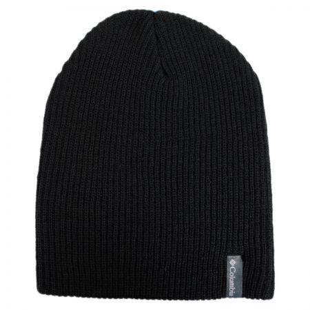2f1efef57 Columbia Sportswear Bucket Hats, Columbia Sportswear Trapper Hats ...