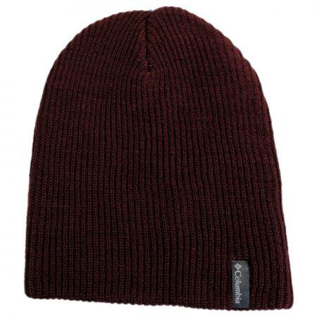 254151e23a6 Columbia at Village Hat Shop