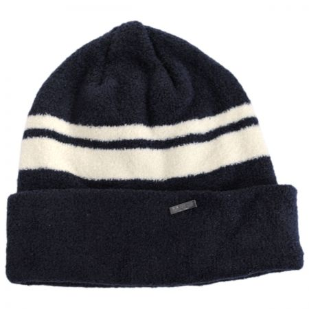 3f527bebe0 Beanies - Where to Buy Beanies at Village Hat Shop