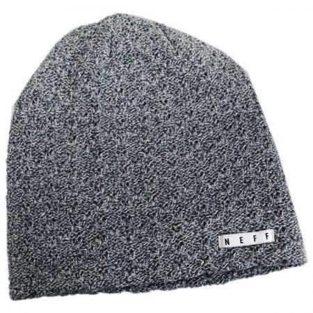 e6ab4680dcff8 New Era Beanie at Village Hat Shop