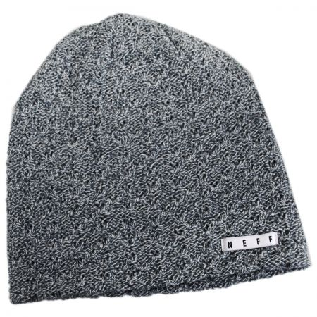 25dbbfbbb33 Beanies - Where to Buy Beanies at Village Hat Shop