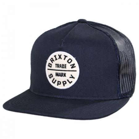 Mesh Baseball Hats at Village Hat Shop 0c418213106