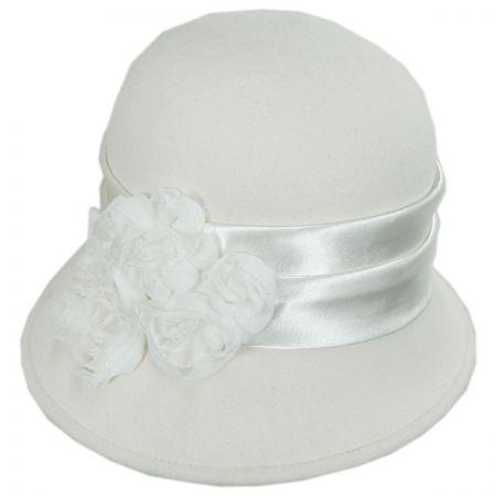 5bd44b13585 3 Pleat Hat Bands at Village Hat Shop