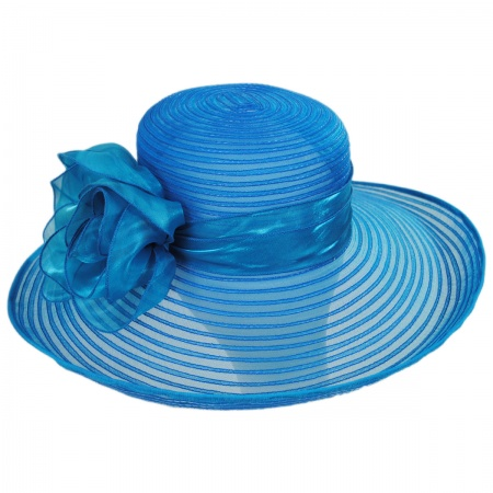 Scala Patty Mae Sun Hat 4019f64f5ec5