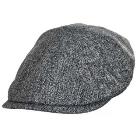 Bailey Simnick Duckbill Cap