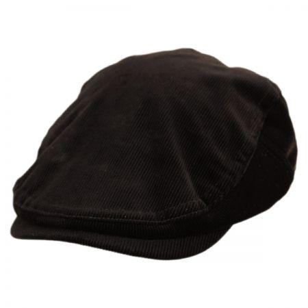 0075ea27550 Bailey Hats of Hollywood - Village Hat Shop