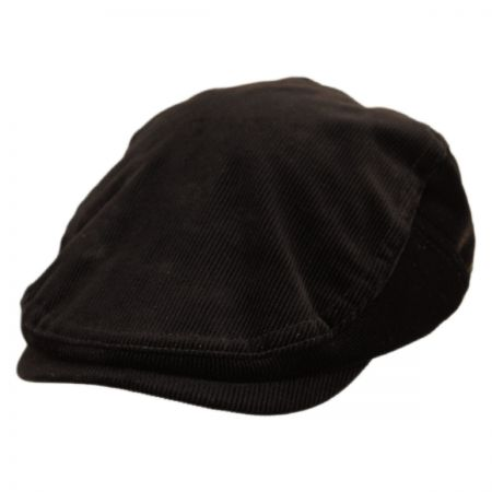 Bailey Anthem Velvet Ivy Cap
