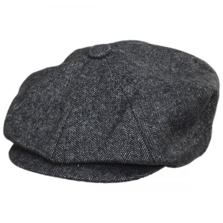 Newsboy Caps - Where to Buy Newsboy Caps at Village Hat Shop 7d11afc3dc34