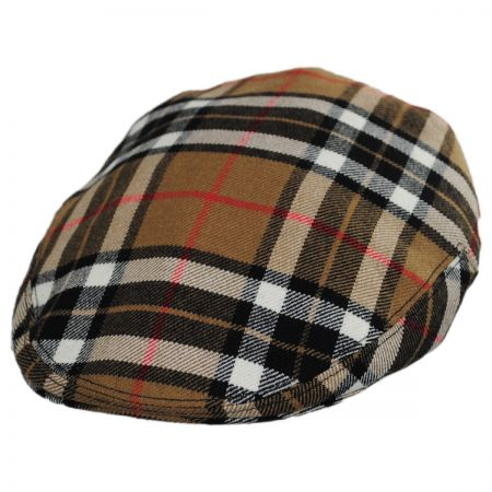 3e0d9efec Flat Caps (View All) - Where to Buy Flat Caps (View All) at Village ...