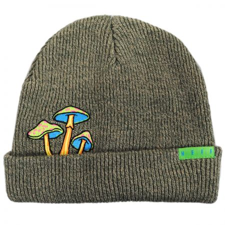 60c39e244c9 Beanies - Where to Buy Beanies at Village Hat Shop