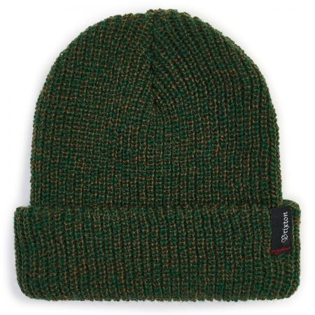 Kids' Lil Heist Knit Beanie Hat alternate view 4