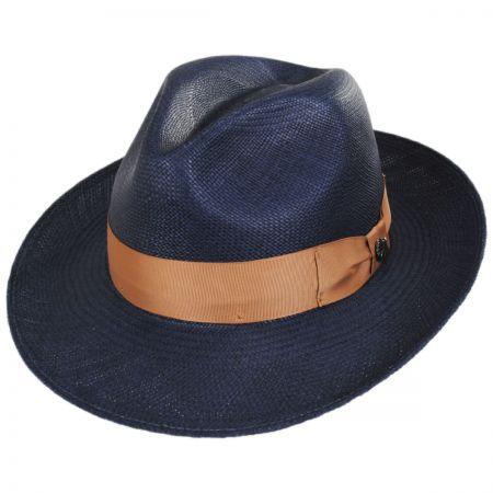 00c56d7d73827 Bigalli Fedora at Village Hat Shop