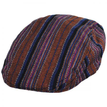 Ivy Caps at Village Hat Shop 3c456e1265b