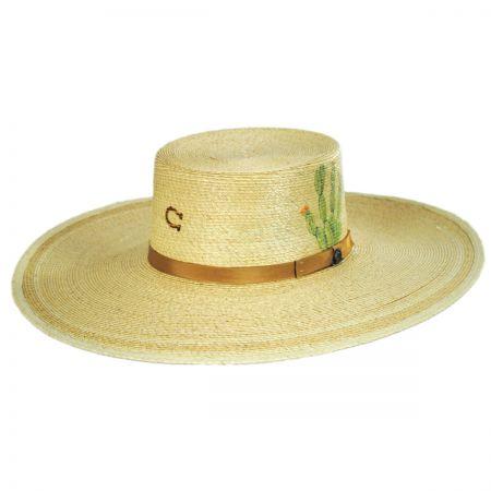 05df92ab5bab74 Womens Dress Hats at Village Hat Shop