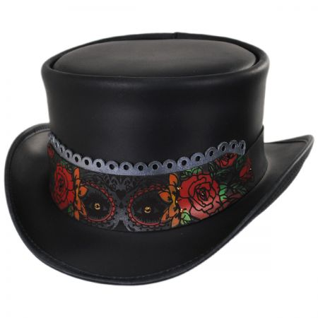 Top Hats - Where to Buy Top Hats at Village Hat Shop ca33e429bd84