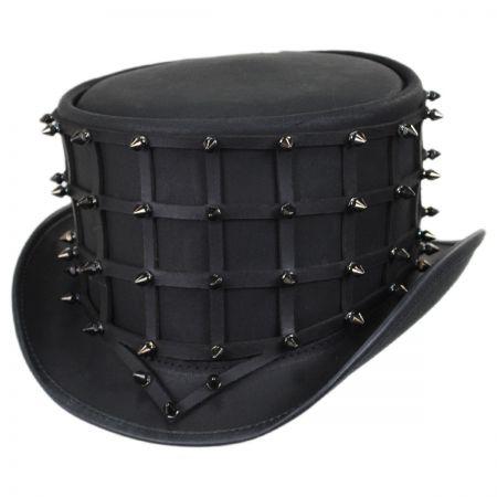 Extra Large Top Hats at Village Hat Shop dabaaf2e465