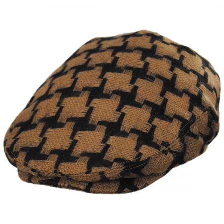 0352785293c6e Xxl Ivy Cap at Village Hat Shop