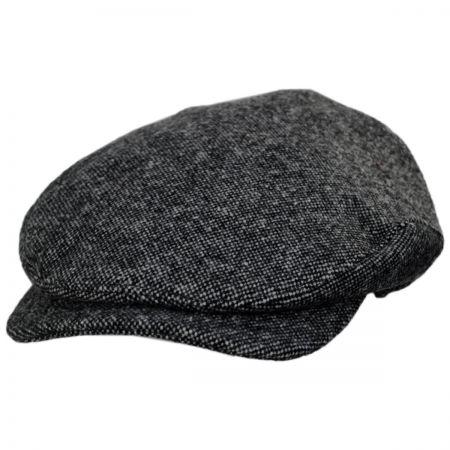Baskerville Hat Company SIZE: S