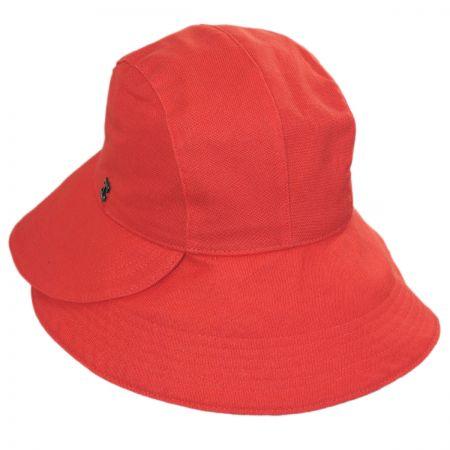 35523663 Hats and Caps - Village Hat Shop - Best Selection Online