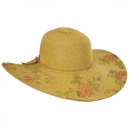Sun Hats - Where to Buy Sun Hats at Village Hat Shop 6c79289b00a