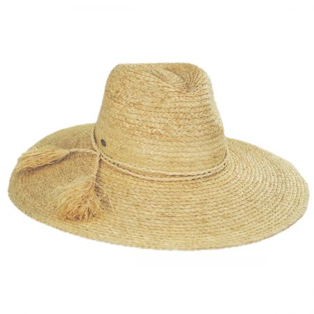 773c12b3d66 Scala Sun Hat at Village Hat Shop