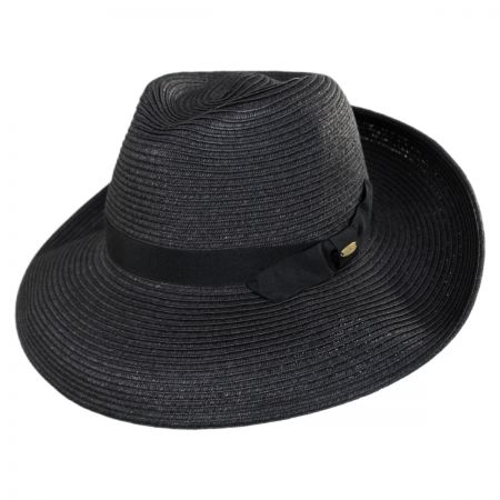 d6e5324707450c Straw Hats - Where to Buy Straw Hats at Village Hat Shop