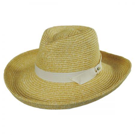 2c4a4d97325d2 Straw Hats - Where to Buy Straw Hats at Village Hat Shop