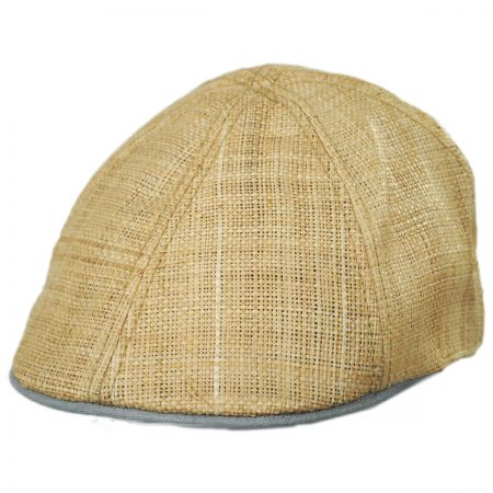 Duckbill Ivy Caps at Village Hat Shop 8d01593af5