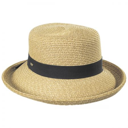 4a2d660960845 Straw Hats - Where to Buy Straw Hats at Village Hat Shop